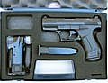 Walther P99 inside the carry case.jpg