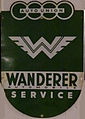 Wanderer Automobile Service.jpg