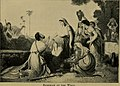 Wandering heroes (1902) (14804769983).jpg