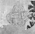 Wandschildering noordwand - Genum - 20077422 - RCE.jpg
