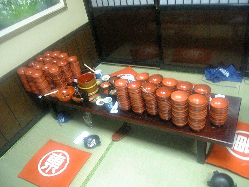 File:Wanko soba at Azumaya.jpg