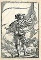 Wapen 1545 Fahnenschwinger, Fahne ohne Wappen (zum späteren Eintragen von Wappen gedacht) Duplikation.jpg