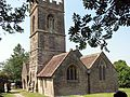 Wapley.church.exterior.arp.jpg