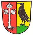 Wappen Ahorntal.jpg