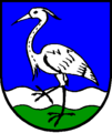 Wappen Au am Rhein.png