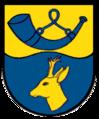 Wappen Bockenbach.png