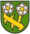Wappen Doernten.png