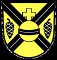 Wappen Fluorn-Winzeln.png