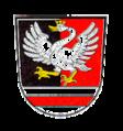 Wappen Gattendorf OF.png