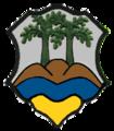 Wappen Gerolfing.png