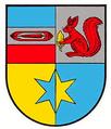 Wappen Gonbach.png