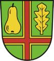 Wappen Gross Kreutz.png
