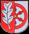 Wappen Hagen am Teutoburger Wald.png