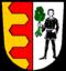 Wappen Hausmehring.png