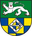Wappen Henau (Hunsrueck).png