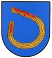 Isenbüttel