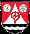 Wappen Ködnitz.png