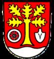 Wappen Kleinostheim.png