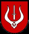 Wappen Kleinsachsenheim.png