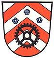 Wappen Kreis Bielefeld.jpg