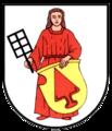 Wappen Kuerzell.png