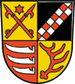 Wappen Landkreis Oder-Spree.png