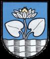 Wappen Laven.png