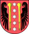 Wappen Loitz.PNG