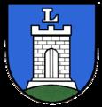 Wappen Lossburg.png
