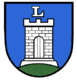 Coat of arms of Loßburg