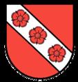 Wappen Mulfingen.png