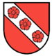 Coat of arms of Mulfingen
