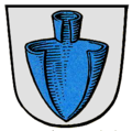 Wappen Nieder-Rosbach.png