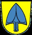 Wappen Nordheim Neckar.png