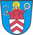 Wappen Oberursel Taunus.png