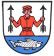Coat of arms of Oedheim