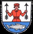 Wappen Oedheim.png