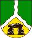 Oldendorf Luhe