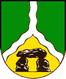Coat of arms of Oldendorf (Luhe)