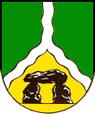 Wappen Oldendorf (Luhe).png