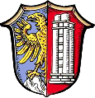 Wappen Raubling.png