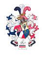 Wappen Rhenania.jpg