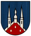 Wappen Rulle.png