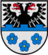 Coat of arms of Seinsfeld