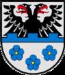 Wappen Seinsfeld.png