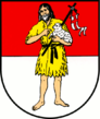 Coat of arms of Staßfurt