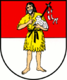 Wappen Stassfurt.png