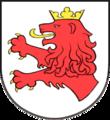 Wappen Steinhorst (Lauenburg).png
