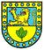 Coat of arms of the Verbandsgemeinde Selters (Westerwald)