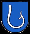 Wappen Waldangelloch.png